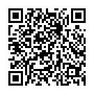 本が好き!モバイルサイトQRコード