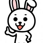 大阪市立図書館「書評漫才(SBR)グランプリ in Osaka」のご案内【PR】