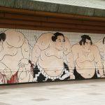 日本人はなぜこんなに大相撲が好きなのか? 大相撲の魅力がわかるおすすめ本5選