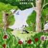 「本が好き!」週間人気書評ランキングTOP10(2015/10/3~2015/10/11)